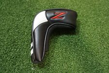 New Srixon Golf Z 3 Hybrid Iron Headcover Head Cover