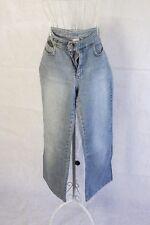 "Size 10 ""Colarado"" Gorgeous Ladies Blue Jeans. Great Condition. Bargain Price"