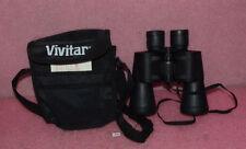 Vivitar 7x50 Binoculars.