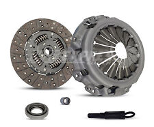 OEM PREMIUM CLUTCH KIT FOR 2003-2006 NISSAN 350Z INFINITI G35 3.5L