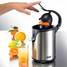 Beem Citrus King Junior Zitruspresse Saftpresse Orangenpresse  Zitrus-presse