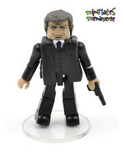 "Gotham Minimates ""Before the Legend"" Series 2 Alfred Pennyworth"