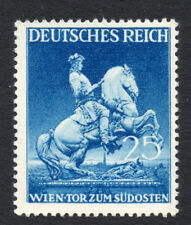 Germany and Colonies Historical Event Stamps