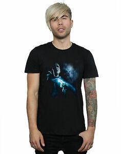 Harry Potter Men's Voldemort Shadow T-Shirt