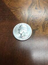 Bicentennial 40% Silver Quarters  Uncirculated