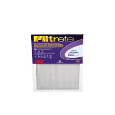 Filtrete Ultra Allergen Air Filter - 1500 (Purple) 14X36X1 Limited Time