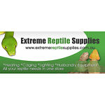 extremereptilesupplies