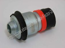 FOR REANULT MEGANE MK2 / CLIO MK3 REAR LEFT OR RIGHT BUSH 8200742906