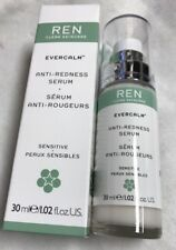 REN Anti-Redness Serum, 30 ml