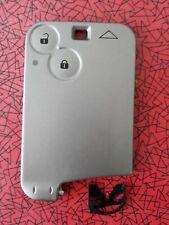 for Renault Laguna remote key fob case/card