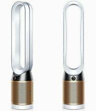 Dyson Pure Hot+Cool Cryptomic™ HP06 purifying heater + fan (Gunmetal/Bronze)