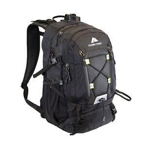 Ozark Trail (36L) Jasper Backpack.....