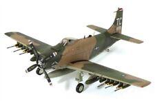 "Hobby Master HA2915 Douglas A-1H Skyraider, 56th SOW, 1st SOS ""The Good Buddha"""