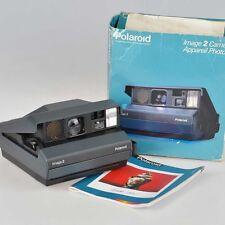 Polaroid Image 2 in confezione testata e funzionante serie Spectra 1200 by ilMac