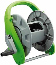 Draper 25067 Garden Hose Reel Cart 50M