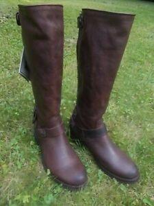 Women's Frye NWT Boots   Size 9