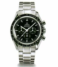 Omega Mechanical (Hand-winding) Watches with Chronograph