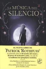 Spanische Science-Fiction-Bücher im Taschenbuch-Format