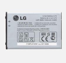 New Original LG LGIP-400N Optimus M/C/U/V/T/S/1 VM670 LS670 MS690 P500 P509