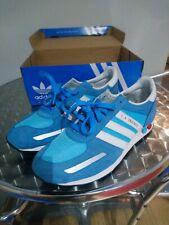 Adidas La Trainer 8