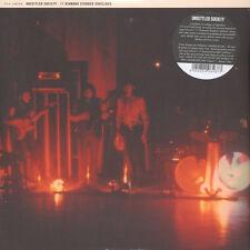 Unsettled Society - 17 Diamond Sudded Cadillacs (Vinyl LP - 1969 - UK - Reissue)