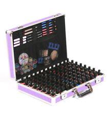 Urbanity nail polish varnish bottle beauty cosmetic makeup case briefcase box ip