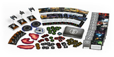 Servants of Strife Squadron Pack - X-Wing Second Edition  *PRE ORDER*
