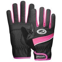 Optimum Womens Winter Cycling Gloves