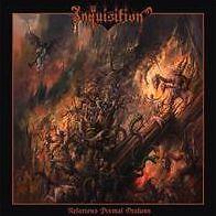 OUTLAW,SAM - ANGELENO (CD) Sealed