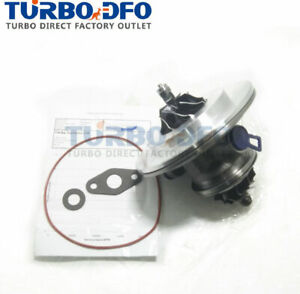 Turbo charger 53039700003 for Audi 80 1.9 TD B4 AAZ 55 KW cartridge 028145701R
