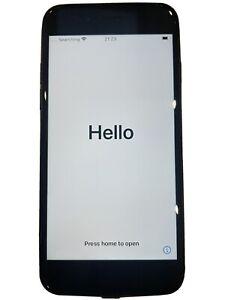 Apple iPhone 7 32GB -  Spares Or Repair