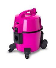 HITACHI CV-400 ECO Pink