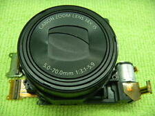 GENUINE CANON SX230 LENS WITH CCD SENSOR REPAIR PARTS