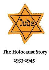 THE HOLOCAUST STORY