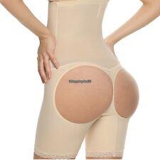 Women Butt Lifter Panty high Waist Underwear Thigh Shaper shaperwear