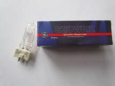 General Electric Quartzline Alogeno/Lampada proiettore 500W M40 230-240V Chiaro