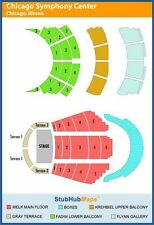 Red Bank NJ Concert Tickets