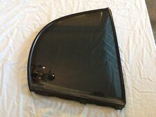 98 - 05 LEXUS GS300 GS400 GS430 Right Passenger Rear Door Window Quarter Glass