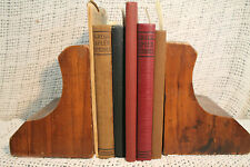 lot old short hand books GREGG SPEED STUDIES lessons in MUNSON PHONOGRAPHY ETC