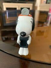 Snoopy 3.5� Figure