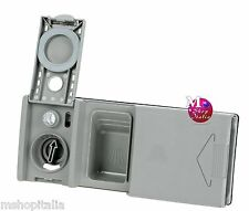 Distributore dosatore detersivo lavastoviglie Bosch Siemens Neff 00490467 490467