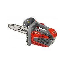 "Efco 12"" MTT3600 Top Handle Chain Saw"
