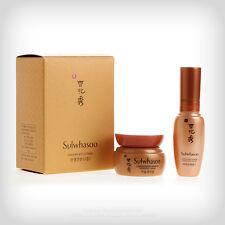 Sulwhasoo Ginseng Kit (2 Items)x2pcs_Amorepacific Korea Cosmetics_FREE TRACKING