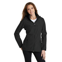 CLOSEOUT Torrent Rain Coat Jacket NWT - Small to 4X -Many Colors  PRICE REDUCED!