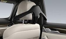 Original BMW Kleiderbügel Travel & Comfort System NEU 51952449251