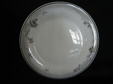 Royal Doulton - WINTER ROSE - Salad Plate - Brand New