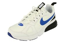 Nike Air Max 270 Futura Mens Running Trainers Ao1569 Sneakers Shoes 102