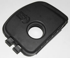 Air cleaner cover Briggs & Stratton number 595660