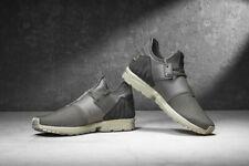 adidas grey uk 10.5