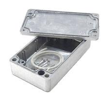Fixapart Aluminium Gehäuse